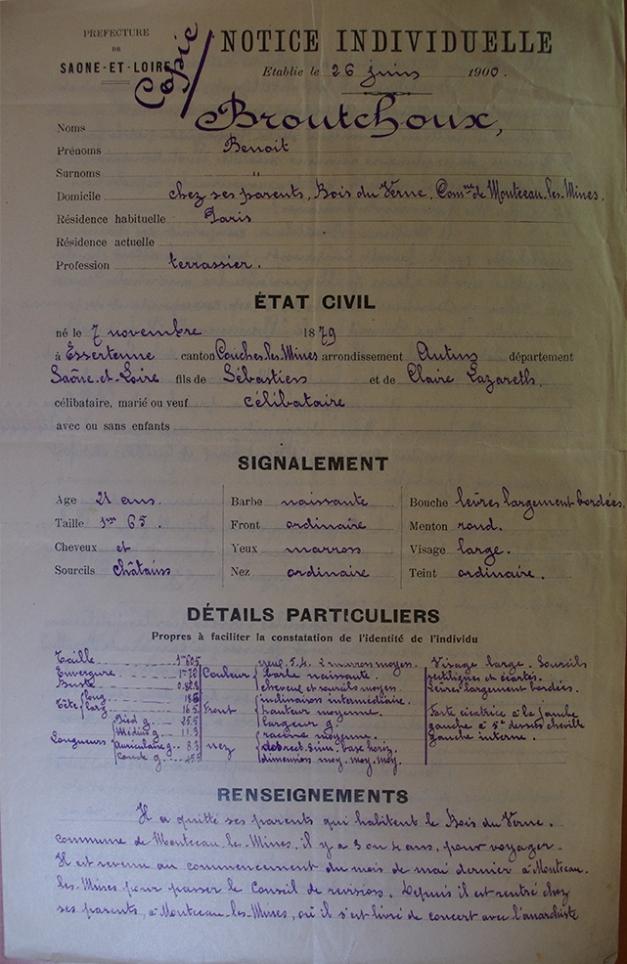 notice individuelle Broutchoux 26-06-1900A copie