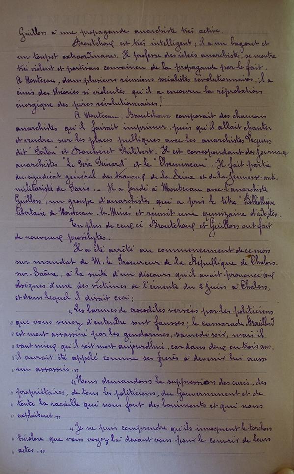 notice individuelle Broutchoux 26-06-1900B