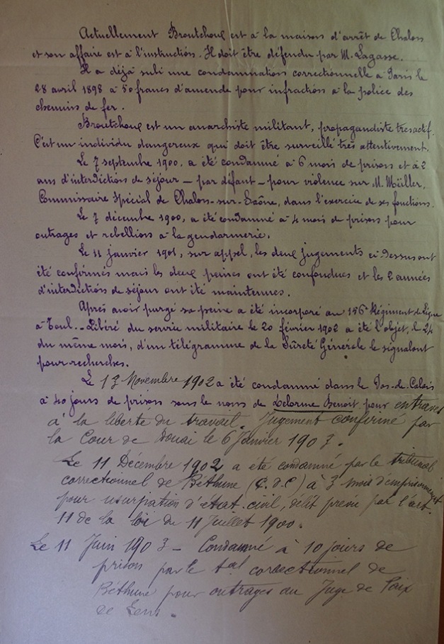notice individuelle Broutchoux 26-06-1900C